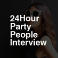 24Hour Party People Interview